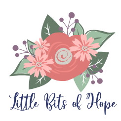 Little Bits of Hope (1)