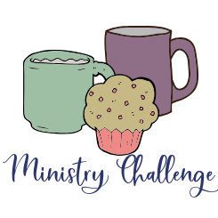 Ministry Challenge